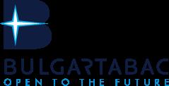 Bulgartabac logo